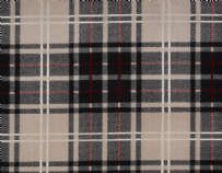 Crown Floors: Glendevon: Tartan - Wicker Man